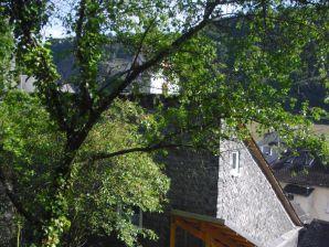 Ferienhaus Am Mittelrhein
