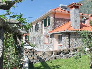Dinis Landhaus