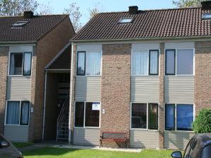 Apartment Schorrebloem 50