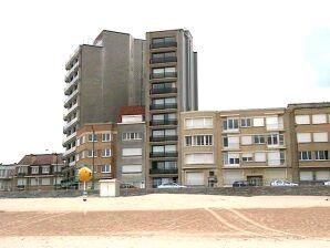 Apartment Myosotis 0801