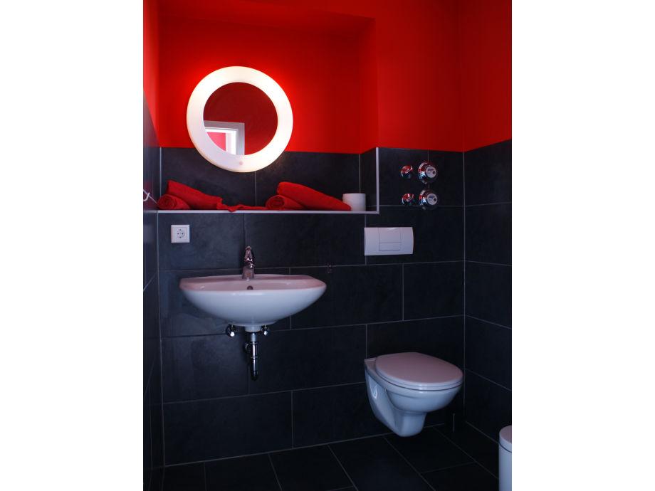 Fußbodenheizung Badezimmer Fußbodenheizung Badezimmer Fu Bodenheizung  Verlegen Heizsystemen