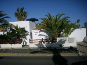 Bungalow Costa Caleta: Villa Westfaliano