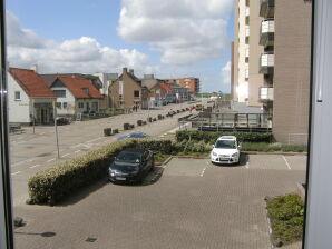 Apartment Deurloo 53-3