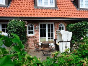 Ferienwohnung HB/07H - Haus Bastian