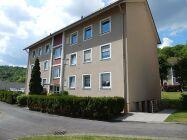 Koblenz-City (2)