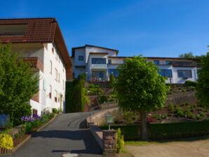 Ferienhaus Lindenhöhe