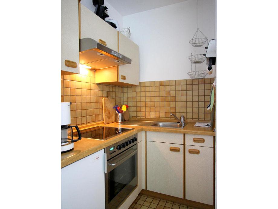 ferienwohnung westmarken 113 st peter ording firma eiderstedter appartement vermittlung. Black Bedroom Furniture Sets. Home Design Ideas