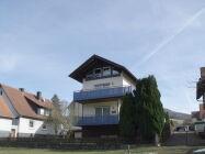 Haus Rosel