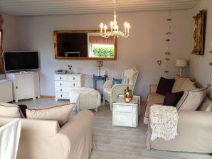 Ferienhaus Ostseeidyll - ein Schwedentraum