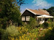 Bebke's Cottage