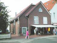 03 - Haus Seewind in Duhnen
