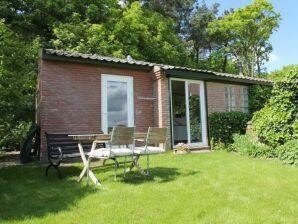 Ferienhaus De Cottage