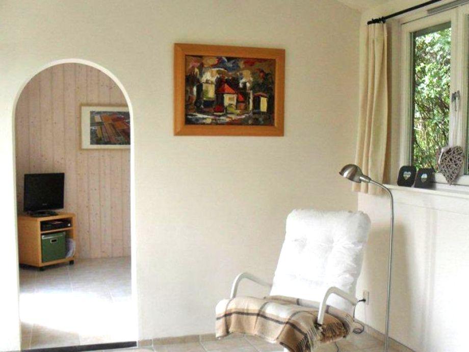 ferienhaus de cottage nord holland egmond aan den hoef firma aan zee. Black Bedroom Furniture Sets. Home Design Ideas