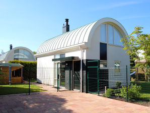 Ferienhaus Windstil