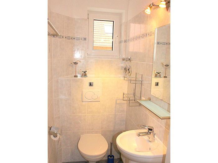 ferienwohnung 20 mit meerblick ostsee niendorf firma appartementvermittlung mehr als meer. Black Bedroom Furniture Sets. Home Design Ideas