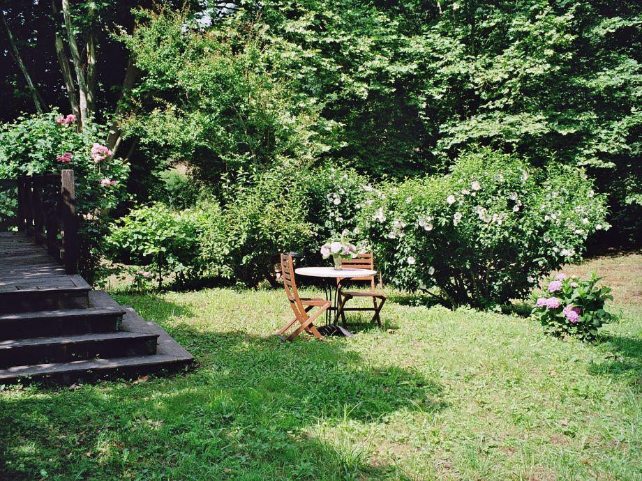 ferienhaus moulin d 39 ibure haus moulin aquitanien. Black Bedroom Furniture Sets. Home Design Ideas