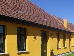 Ferienhaus Westendorff