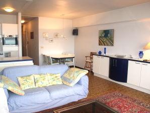 Apartment Gilberte