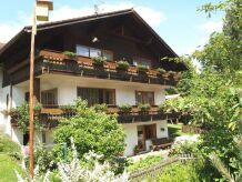Ferienwohnung Haus Rosi Göhl