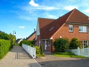 Landhaus Berger 'Krug'