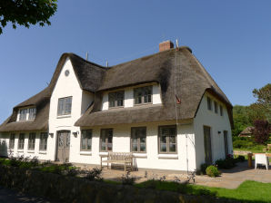 Landhaus Coopers Hof