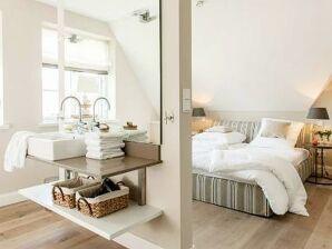 Landhaus Coopers Hof - Remise