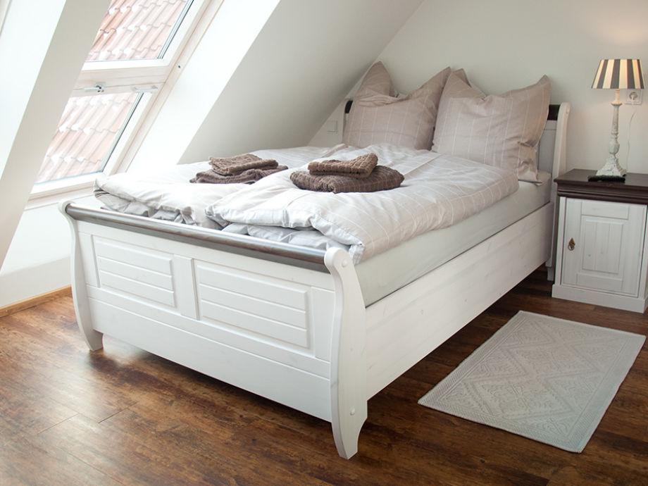 ferienwohnung am rathaus kappeln geltinger bucht firma schleidomizil frau lydia graunke butz. Black Bedroom Furniture Sets. Home Design Ideas