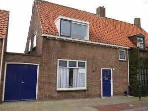 Noordstraat 7