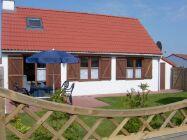 Fischerhaus Zeepolder II De Haan