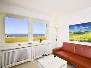Apartment Birgit (St15-14)