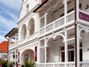 Penthouse Belvedere