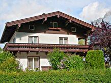 Ferienhaus Ferienhaus Familie Rainer