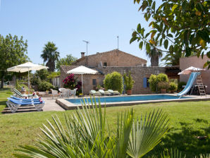 Villa Maria, ref:44