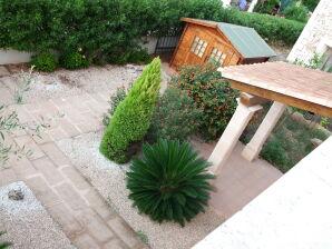 Ferienhaus Casa Dura