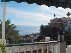 Ferienwohnung Capistrano Playa 206