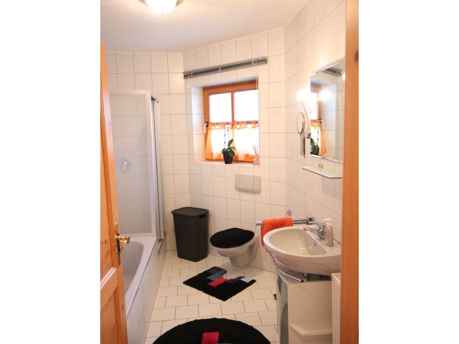 ferienwohnung katja bayerischer wald wegscheid passau l nderdreieck frau tina derer. Black Bedroom Furniture Sets. Home Design Ideas