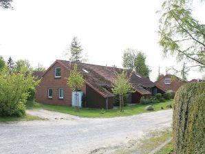 Ferienhaus Urlauberdorf 63b
