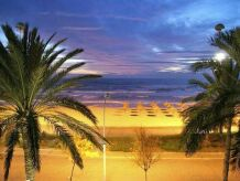 Ferienwohnung Playa de Palma