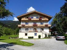 Ferienwohnung Apartment Zillertal