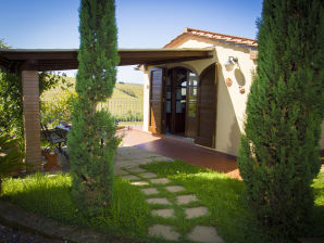 Ferienhaus Casa Fiorella