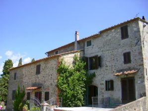 Ferienhaus Casa Bellavista