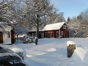 Fagerdahl