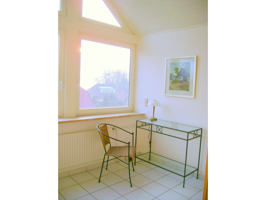 ferienwohnung timmdorfer kunsthaus holsteinische schweiz. Black Bedroom Furniture Sets. Home Design Ideas