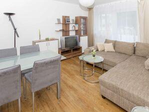Apartment Heidelberg-Handschuhsheim