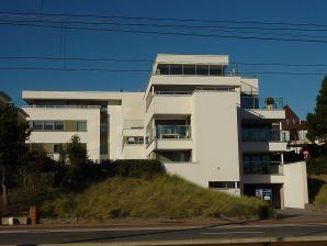 Apartment Camelia 01.05