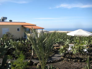 Hacienda Tropicana