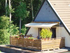 Ferienwohnung am Langenberg