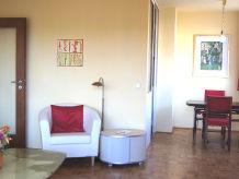 Apartment Apartment Benji