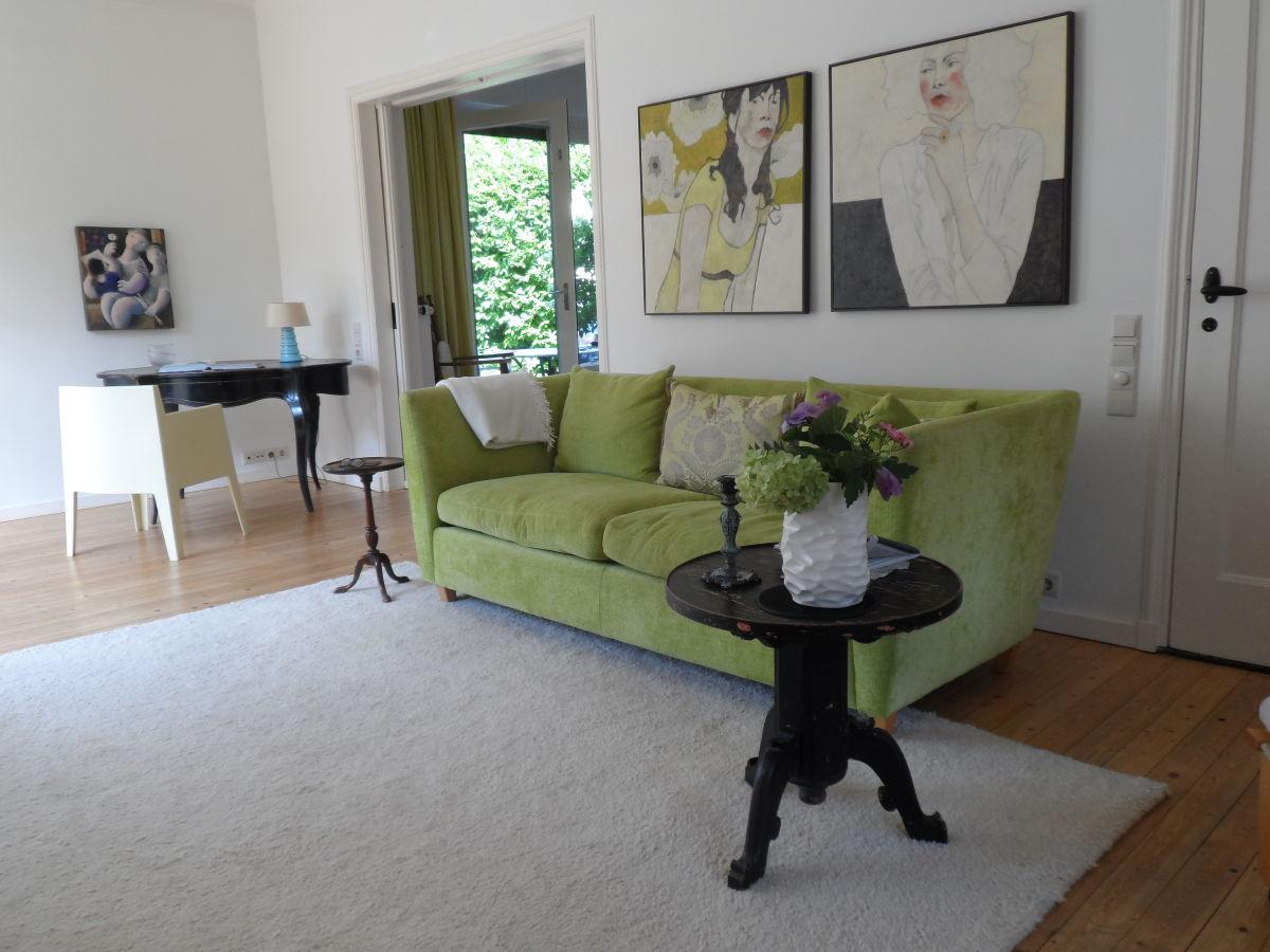 luxus ferienhaus bei arcen venlo limburg im sch nen. Black Bedroom Furniture Sets. Home Design Ideas
