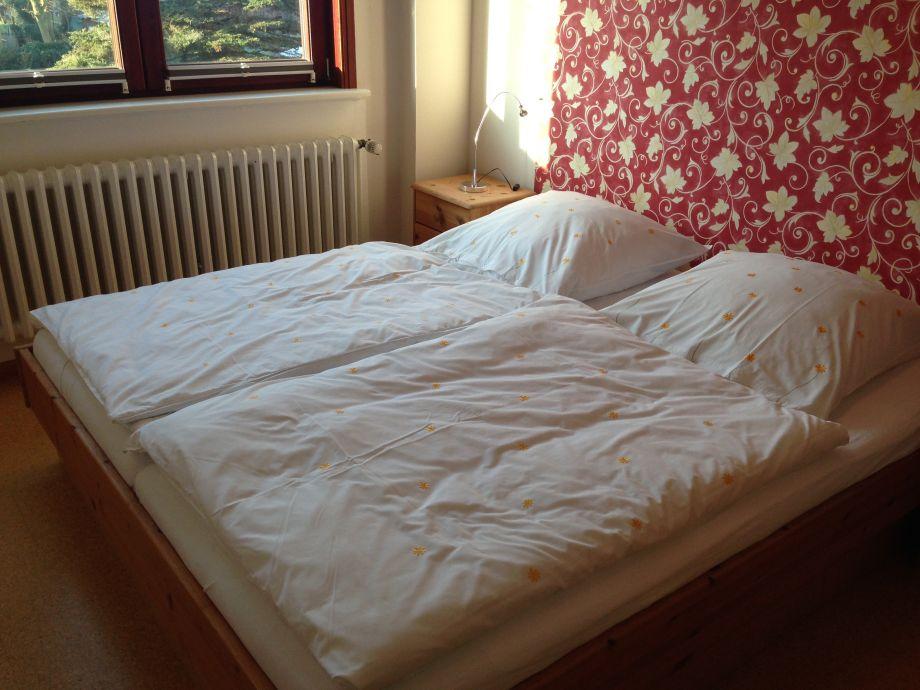 ferienwohnung wohnung herzmuschel reiterdorf alkersum auf der nordseeinsel f hr frau winnie. Black Bedroom Furniture Sets. Home Design Ideas